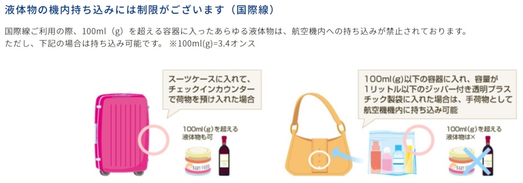 f:id:suke-gawa04:20180118214350j:plain
