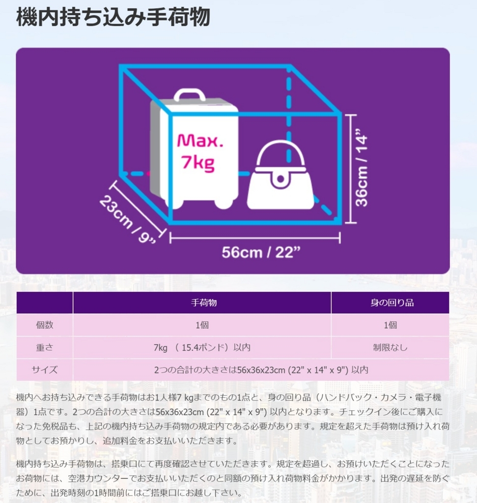 f:id:suke-gawa04:20180310141735j:plain