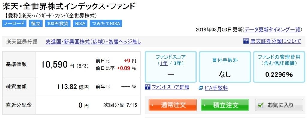f:id:suke-gawa04:20180805215859j:plain