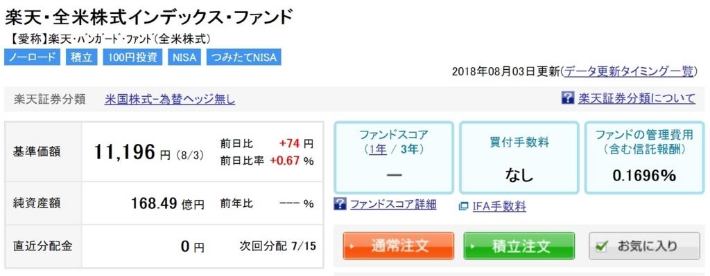 f:id:suke-gawa04:20180805215903j:plain