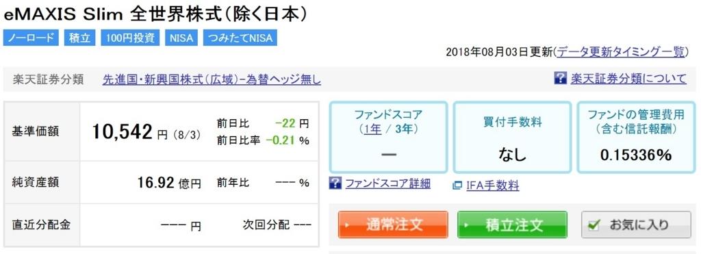f:id:suke-gawa04:20180805215908j:plain