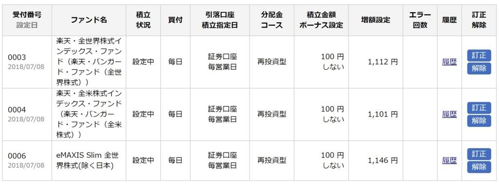 f:id:suke-gawa04:20180805221505j:plain