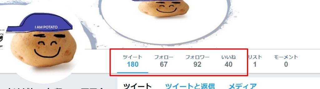 f:id:suke-gawa04:20180819180154j:plain