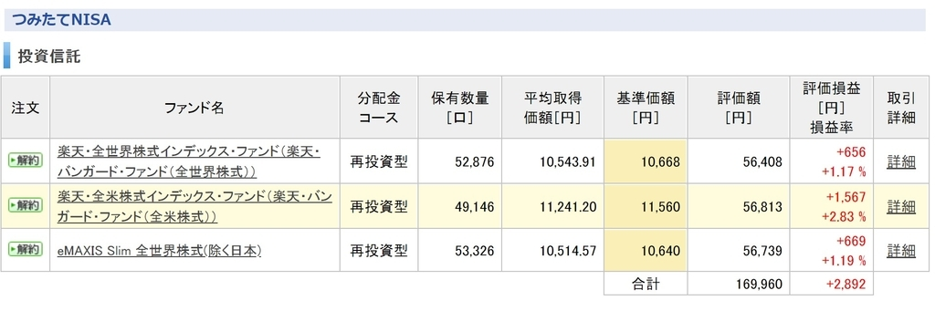 f:id:suke-gawa04:20180916155031j:plain
