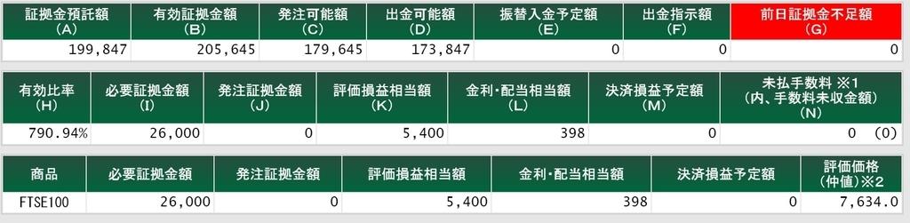f:id:suke-gawa04:20181008152341j:plain