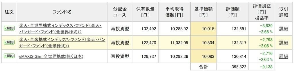 f:id:suke-gawa04:20190216155421j:plain