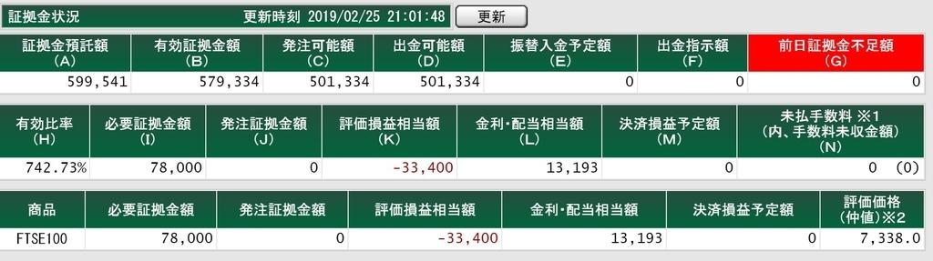 f:id:suke-gawa04:20190225210249j:plain