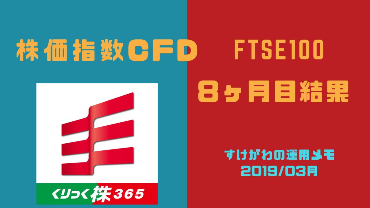 f:id:suke-gawa04:20190324105019p:plain