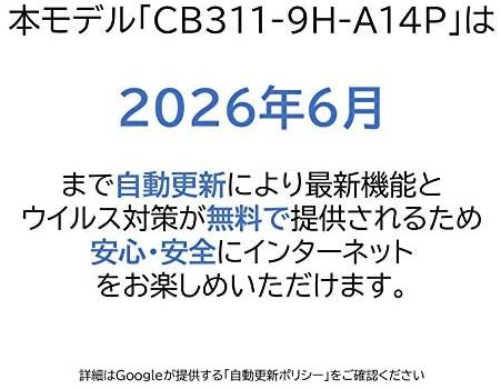 f:id:sukecodotcom:20210117114012j:plain