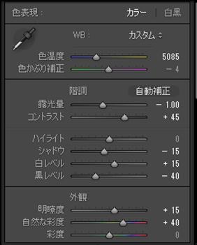 f:id:sukecom:20131116090500p:plain