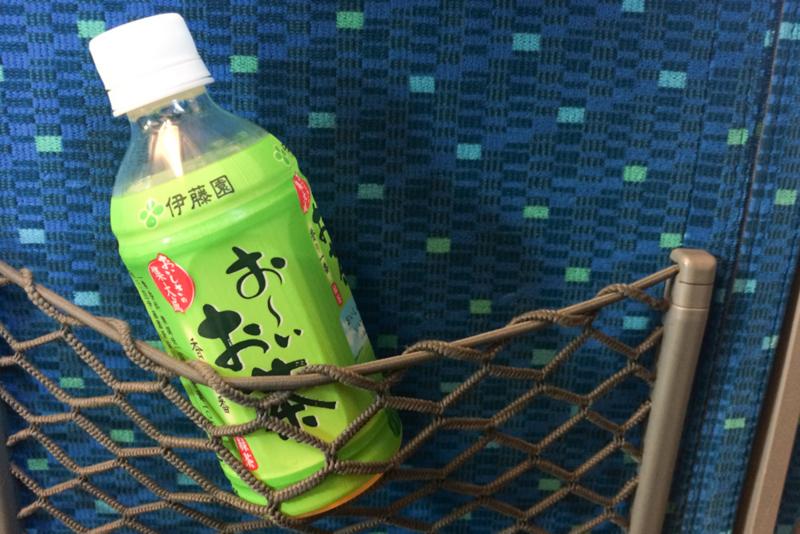 京都駅の駅弁は侘家古暦堂のふわふわ卵の鶏カツ弁当がぶっちぎりでウマい