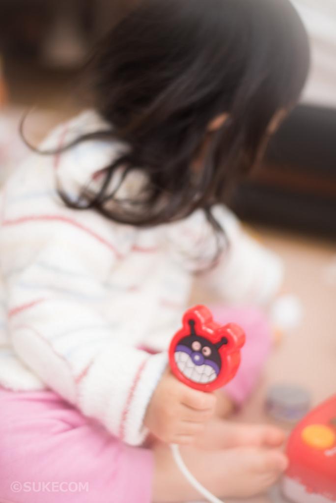 日本おもちゃ大賞の優秀賞受賞