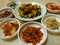 Chodang Restauran@ホノルル