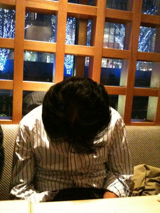 f:id:sukemaro:20101205192343j:image:w320