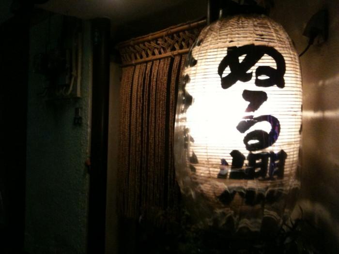 f:id:sukemaro:20110420191258j:image:w450