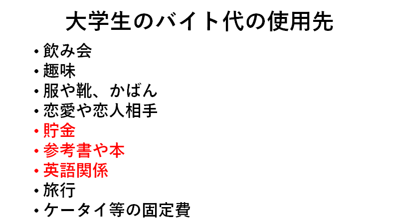 f:id:sukepo:20200221212649p:plain