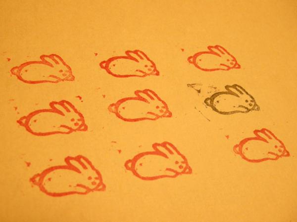 f:id:sukeracko:20110106011317j:image