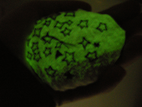 f:id:sukeracko:20110320103901j:image