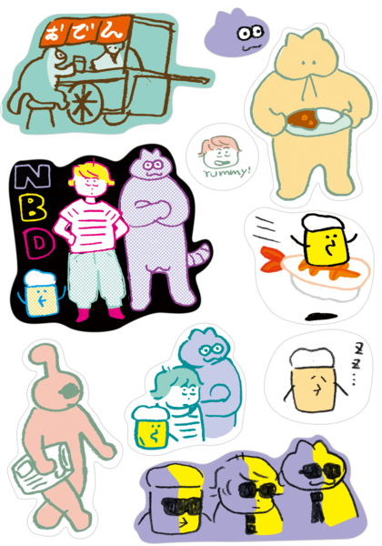 f:id:sukeracko:20120626000323j:image