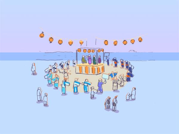 f:id:sukeracko:20120805212201j:image