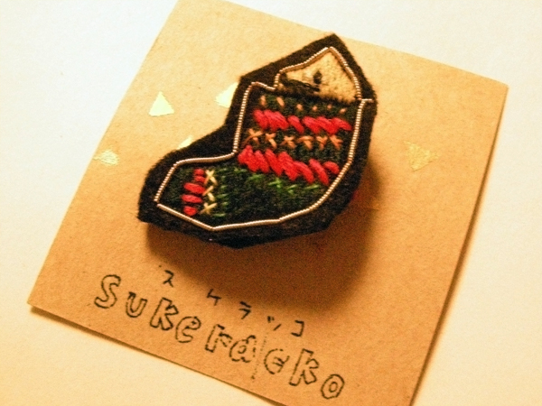f:id:sukeracko:20121219015623j:image
