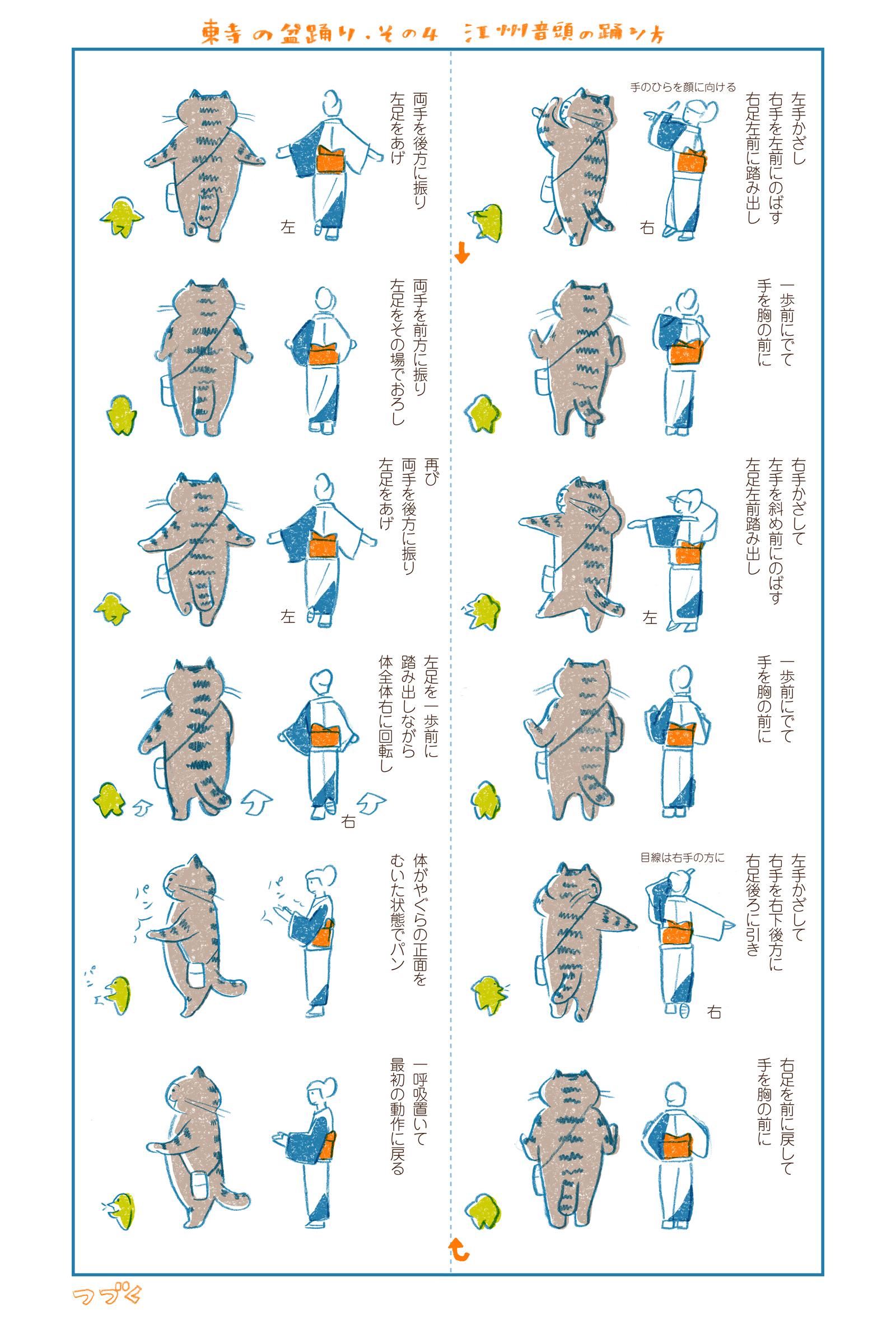 個別「盆 IN THE KYOTO 東寺の盆...