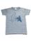 スケラッコのTシャツ CATDANCE