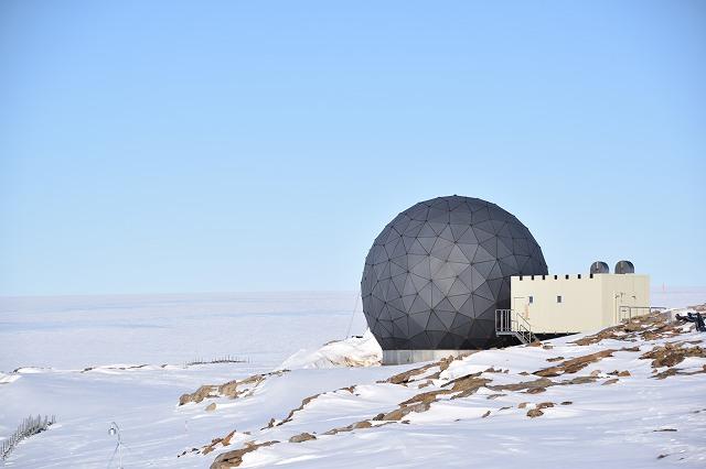 「Amazonの商品って、届きますか?」オーロラに憧れ、南極観測隊へ。はてなブロガー・みなもとさんに聞く、南極の「魅力」と「生活」の画像