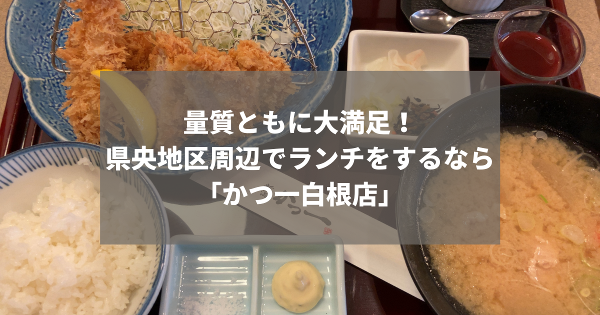 f:id:suki_hodai:20210406214254p:plain