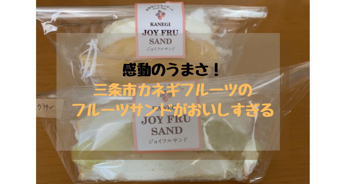 f:id:suki_hodai:20210407112406p:plain