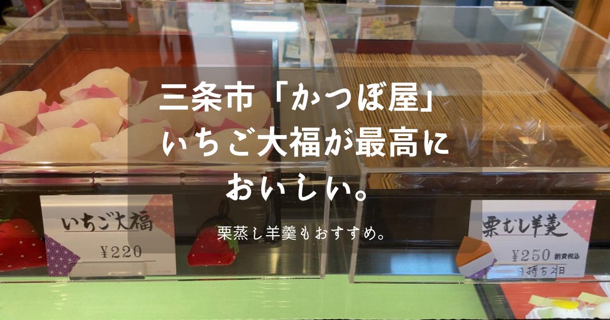 f:id:suki_hodai:20210426172352p:plain