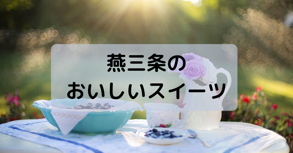 f:id:suki_hodai:20210507181703p:plain
