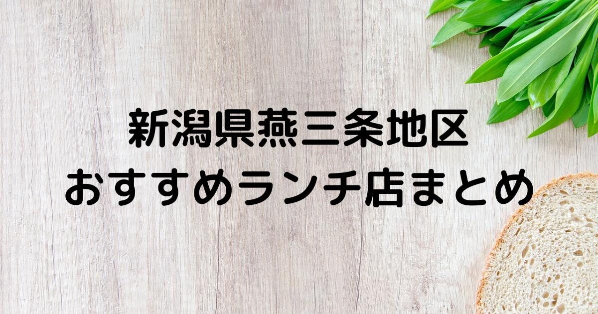 f:id:suki_hodai:20210513123052p:plain