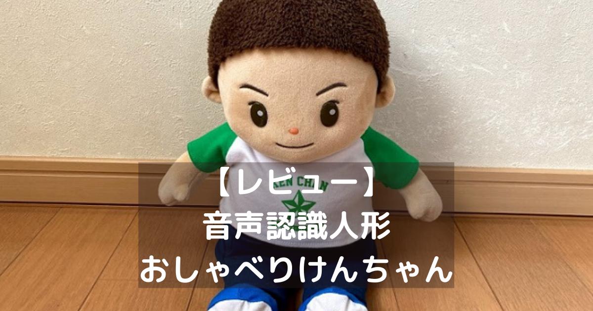 f:id:suki_hodai:20210514212714p:plain