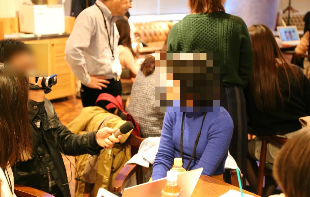 f:id:suki_yo_kirai_yo:20170125103141j:plain