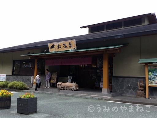 f:id:sukiiroiro12:20170803144243j:image