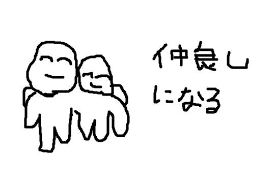 f:id:sukimadayo:20170522062053p:plain