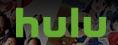 Hulu ウォーキングデッドシーズン8