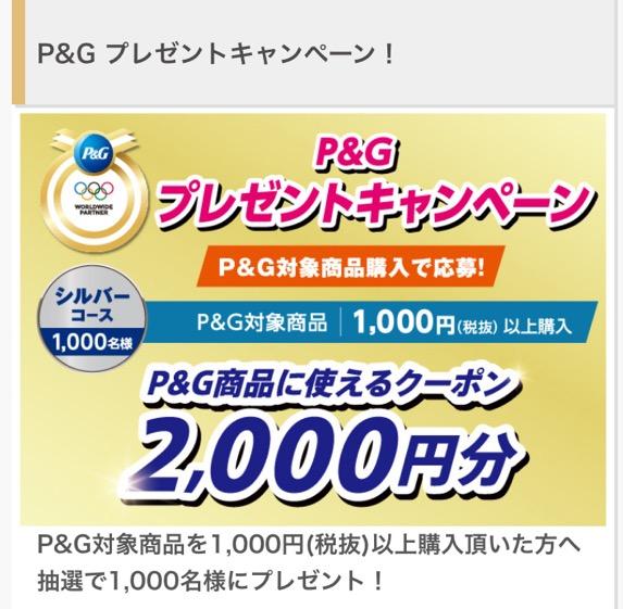 f:id:sukimakensho:20210112223340j:plain