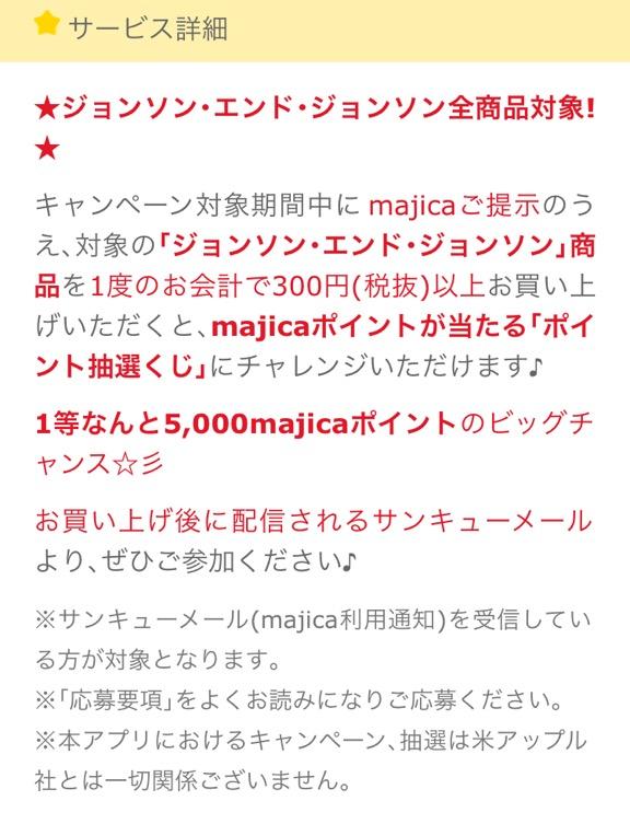 f:id:sukimakensho:20210121121626j:plain