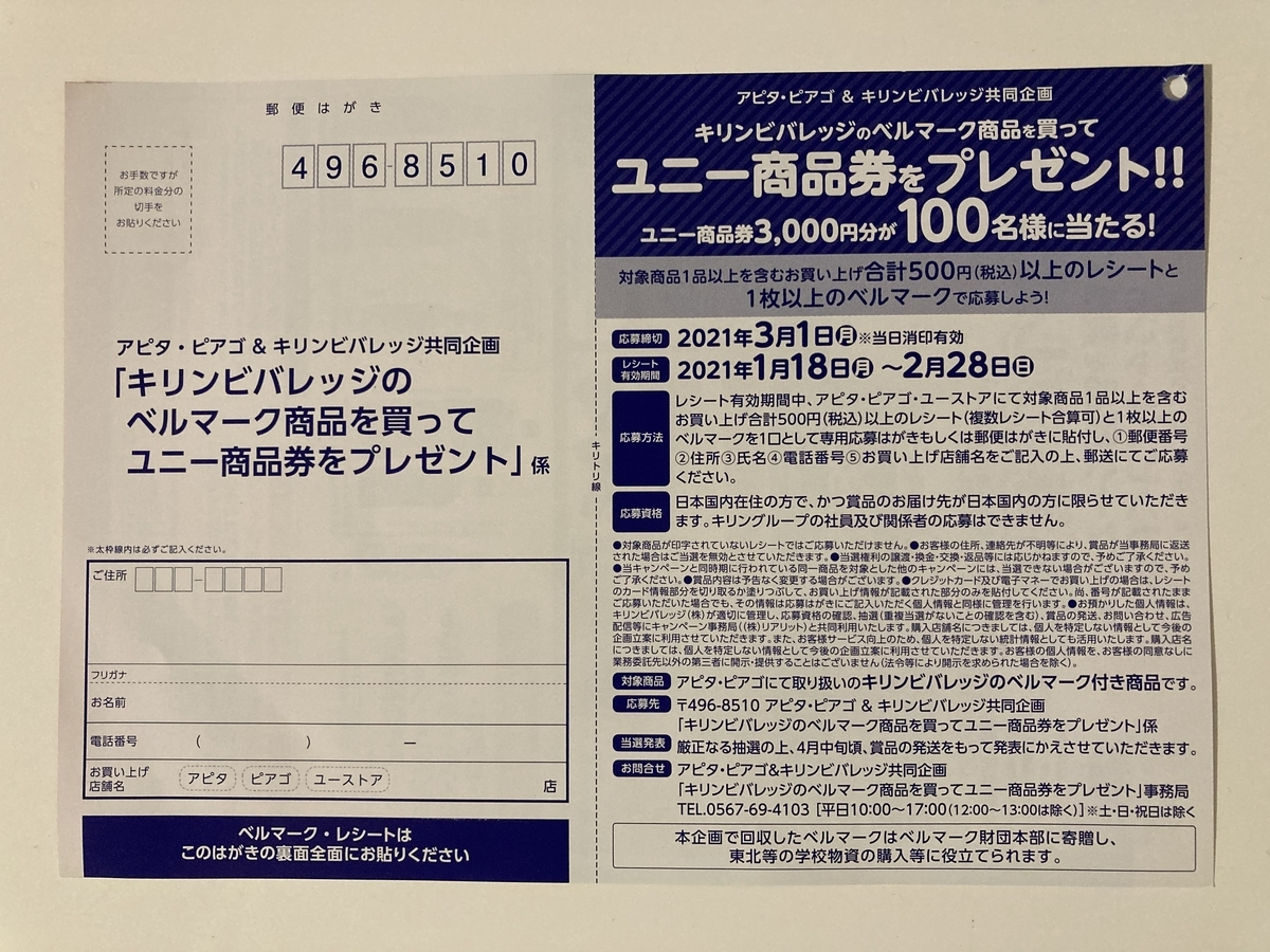 f:id:sukimakensho:20210122124716j:plain