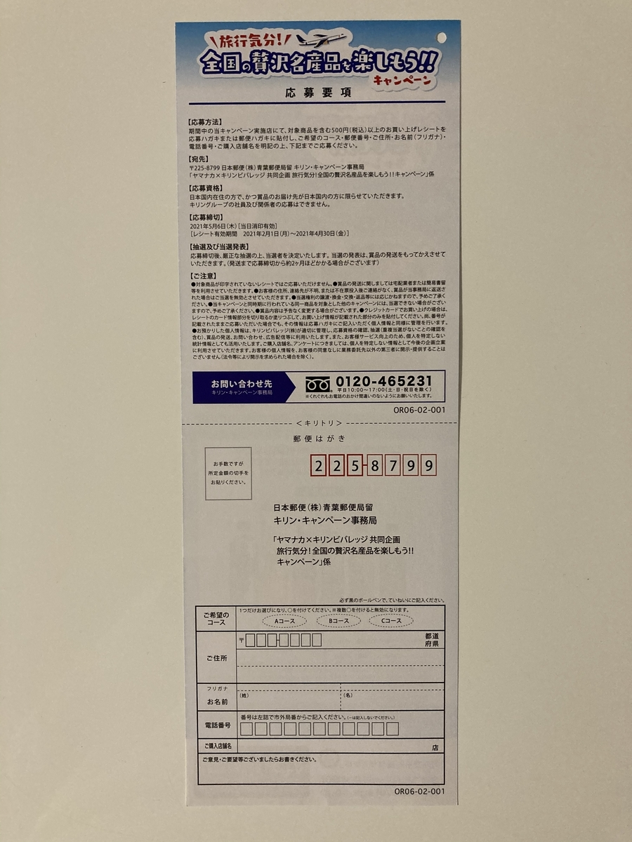 f:id:sukimakensho:20210202122341j:plain