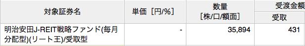 f:id:sukimashisan:20200319175919p:plain