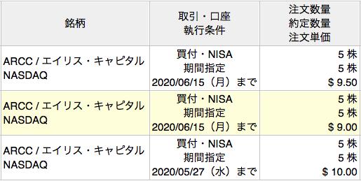 f:id:sukimashisan:20200319180950p:plain