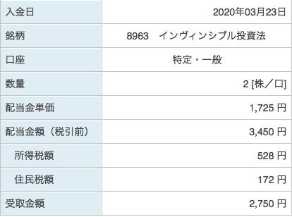 f:id:sukimashisan:20200320091307p:plain