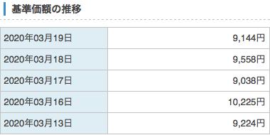 f:id:sukimashisan:20200320091846p:plain