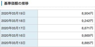 f:id:sukimashisan:20200320091944p:plain