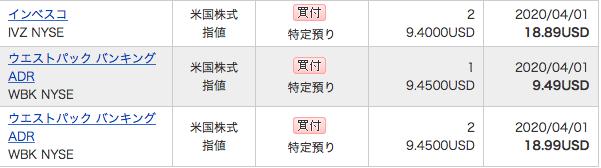 f:id:sukimashisan:20200328095555p:plain