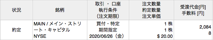 f:id:sukimashisan:20200402104950p:plain