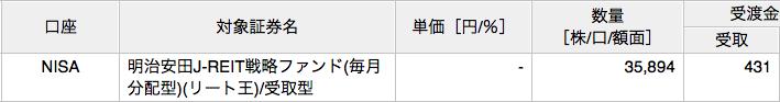 f:id:sukimashisan:20200619090254p:plain